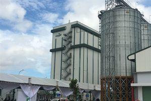 Cargill khánh thành nhà máy thức ăn chăn nuôi lớn nhất Việt Nam