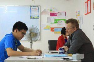 Lao động nước ngoài ở Việt Nam phải đóng BHXH