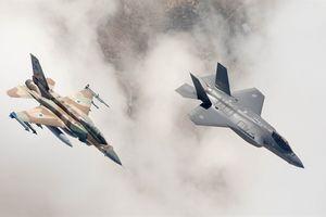 Tướng Mỹ: Israel sẽ tấn công S-300 bằng đòn táo bạo