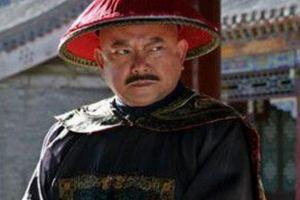 Vì sao Gia Khánh xử tội Hòa Thân chỉ trong nửa tháng?