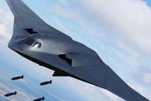 Trung Quốc sẽ ra mắt máy bay ném bom tàng hình mới nhất vào năm 2019