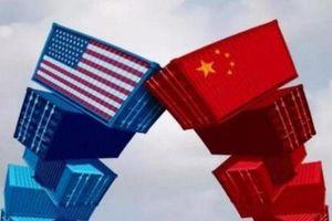 Chiến tranh thương mại sẽ khiến Trung Quốc 'chao đảo' vào năm 2019?
