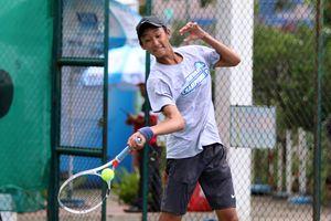 Hôm nay khởi tranh giải quần vợt nhà nghề Vietnam F4 Futures