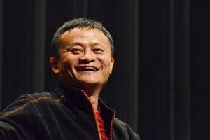 Vì sao tỉ phú Jack Ma kiếp sau muốn trở thành phụ nữ?