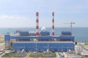 Nhiệt điện Vĩnh Tân 4 tuân thủ nghiêm ngặt công tác bảo vệ môi trường