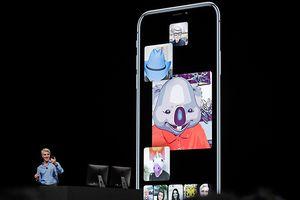 Tính năng FaceTime của Apple tiếp tục bị kiện vi phạm bằng sáng chế