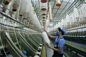 Hãng bán lẻ Sears của Mỹ phá sản, đối tác Việt hồi hộp thu nợ