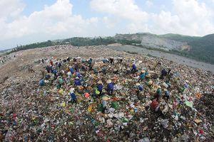 Sẽ chi hàng ngàn tỷ đồng cho y tế và cải thiện ô nhiễm môi trường