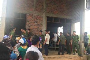 Hà Tĩnh: Bàng hoàng phát hiện cả gia đình 4 người tự tử tại nhà