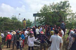 Hé lộ tình tiết bất ngờ vụ cả nhà thắt cổ tự tử chấn động ở Hà Tĩnh