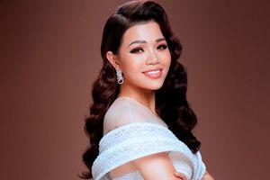 Soprano Hiền Nguyễn pop hóa 'La Vie en Rose' trong MV đầu tay
