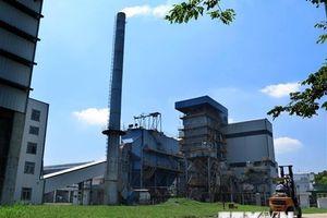 Nhà máy Nhiên liệu sinh học Dung Quất ra dòng sản phẩm đầu tiên