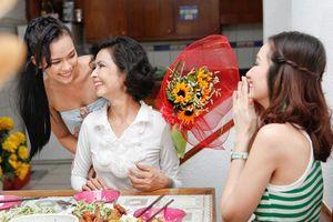 Ý nghĩa, lịch sử ngày 20/10 ngày phụ nữ Việt Nam