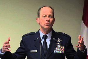Mỹ sắp bổ nhiệm trợ lý Ngoại trưởng phụ trách Đông Á mới