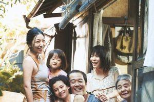 Ngày 27/10 chính thức Khai mạc Liên hoan phim Quốc tế Hà Nội lần thứ 5