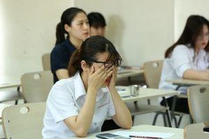 'Đất' Sài Gòn sinh viên khó sống tới cỡ nào: Cứ đọc hết những nội quy lạ lùng này rồi bạn sẽ hiểu