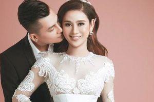Lâm Khánh Chi nhờ người nước ngoài mang bầu vì sợ 'mất chồng'