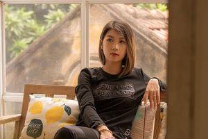 Phù thủy makeup Nguyễn Trang & chuyện chạnh lòng vì không có ngày lễ 20/10
