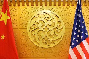 Nỗi lo bất ổn kinh tế Trung Quốc lây lan