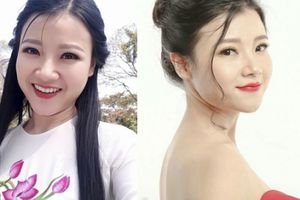 Diễn viên Thanh Hòa – Chít và Pi chia sẻ bí kíp chăm sóc tóc cực kỳ đơn giản