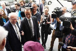Chính trường Australia đứng trước nguy cơ một cuộc chao đảo mới