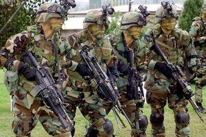 Mỹ và Hàn Quốc không đạt thỏa thuận về chia sẻ chi phí quân sự