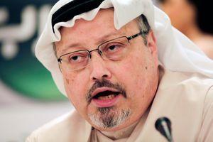 Chấn động: Ả-rập Xê-út thừa nhận nhà báo Khashoggi chết trong lãnh sự quán ở Thổ Nhĩ Kỳ