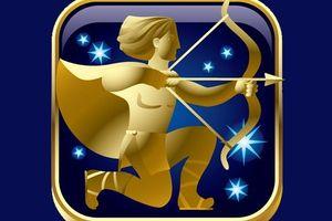 Tử vi thứ 7 ngày 20/10 của 12 cung Hoàng đạo: Nhân Mã hãy kiềm chế cơn giận