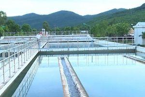 Nhà máy nước nghìn tỷ nguy cơ phá sản: Tiên phong để nhận … quả đắng!