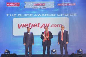71% khách du lịch quốc tế đến Việt Nam thông qua tham khảo thông tin trên Internet