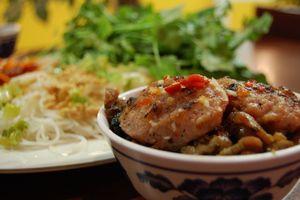 Khách quốc tế ấn tượng gì với văn hóa ẩm thực Việt Nam?