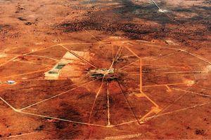 Thổ dân Australia 'chết mòn' với bụi phóng xạ của Anh 65 năm trước