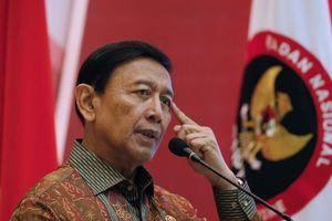 Nội tệ mất giá, Indonesia 'lưỡng lự' về thỏa thuận máy bay với Hàn Quốc