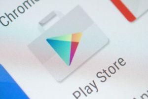 Người dùng trước nguy cơ phải rút thêm hầu bao để mua điện thoại Android