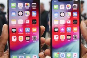 3 lý do bạn nên mua iPhone XS Max thay vì iPhone XS mặc dù giá 'chát'
