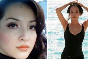 Sau scandal có con với fan, chồng sắp cưới bị bắt, nợ nần, 3 sao Việt này ra sao?