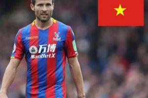 Năm siêu sao bóng đá gốc Á nổi tiếng nhất: Việt Nam có 1!