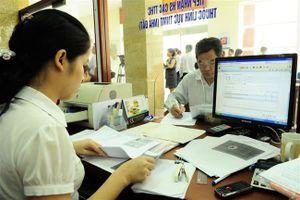 Bộ Công Thương đề xuất cắt giảm 72,1% điều kiện kinh doanh