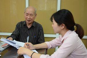 Hồi âm bài báo 'Sớm điều tra, làm rõ về trường hợp ông Nguyễn Văn Lanh'