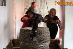 Vì sao Bảo tàng Phụ nữ Việt Nam 'hấp dẫn nhất châu Á'?