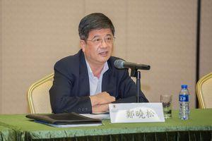 Giám đốc văn phòng liên lạc Trung Quốc tại Macau chết vì 'bị ngã tại nhà riêng'