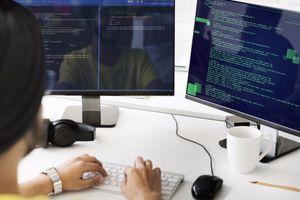 10 ngôn ngữ lập trình phổ biến nhất thế giới