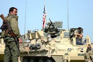 Syria tố cáo liên minh Mỹ giết người vô tội vạ