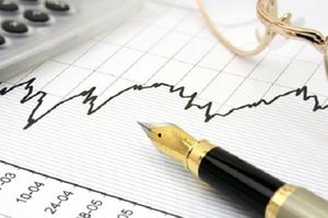 F&N Dairy Investments miệt mài gom cổ phiếu của Vinamilk