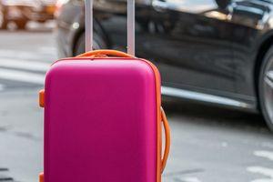 Đóng gói hành lý xách tay và những lưu ý quan trọng không thể bỏ qua khi đi du lịch