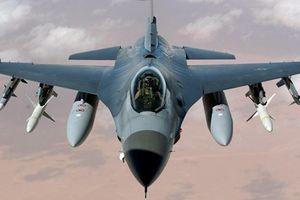 Mỹ đề nghị Ấn Độ mua F-16 để tránh trừng phạt do ký thỏa thuận với Nga