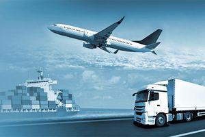Công nghệ đã giúp các hãng logistics Việt Nam giải quyết bài toán giao thông thông minh như thế nào?