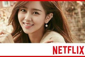 Kim So Hyun sẽ là nhân tố thu hút của phim truyền hình 'Love Alarm'?