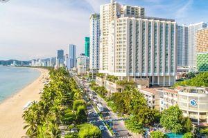 Những trường Đại học ven biển đẹp nhất Việt Nam