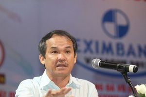FPT Capital khởi kiện, Hoàng Anh Gia Lai nói gì?